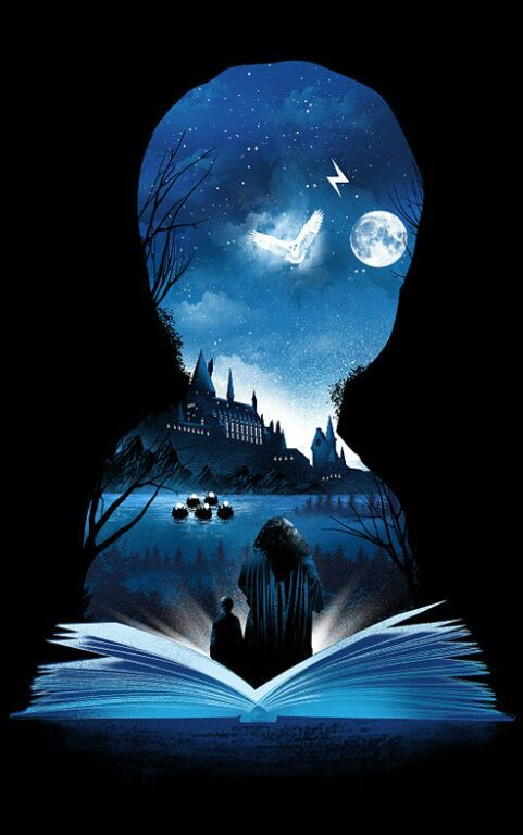 Cose Varie Harry Potter