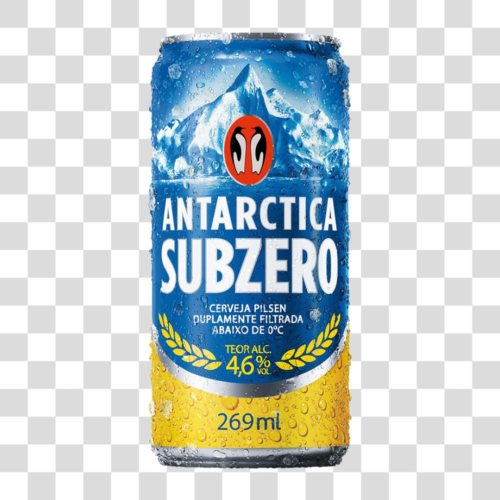 Latinha De Cerveja Antarctica Subzero Png Transparente Sem Fundo Download Designi Em 2021 Latas De Cerveja Cerveja Logos De Cerveja