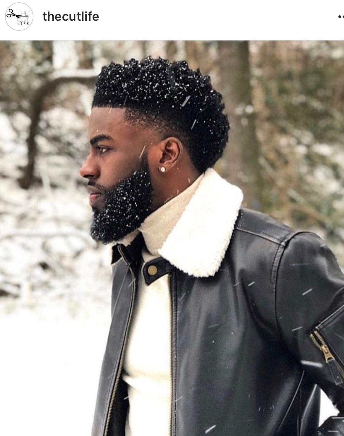 Pin by Peace on Men Hair and beard styles, Mens