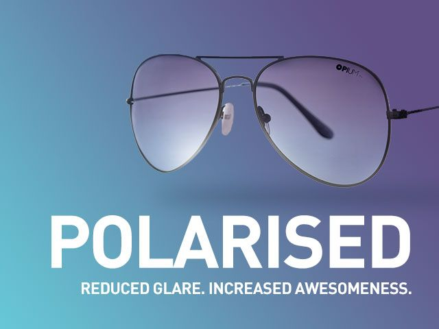 adcad106036 Siddharth Opticals is the best place to get your desirable polaroid   sunglasses in delhi. Siddharth  Opticals store is located at very  convenient place and ...