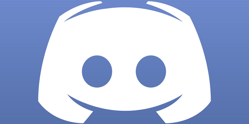 Pin by Cool Websites on Best Websites What is discord