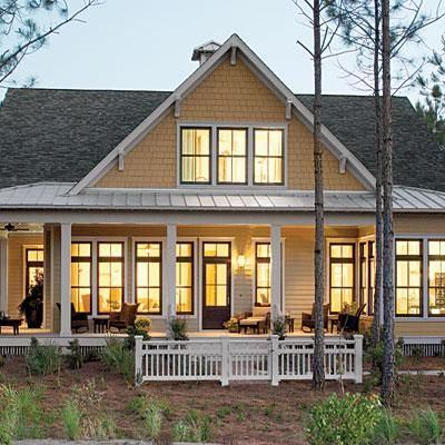 Top 12 Best Selling House Plans Porch House Plans Southern Living House Plans Southern House Plans