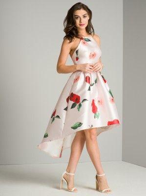 8c39ab02168a8 Wedding Guest Dresses | Chi Chi London | dresses in 2019 | Dresses ...