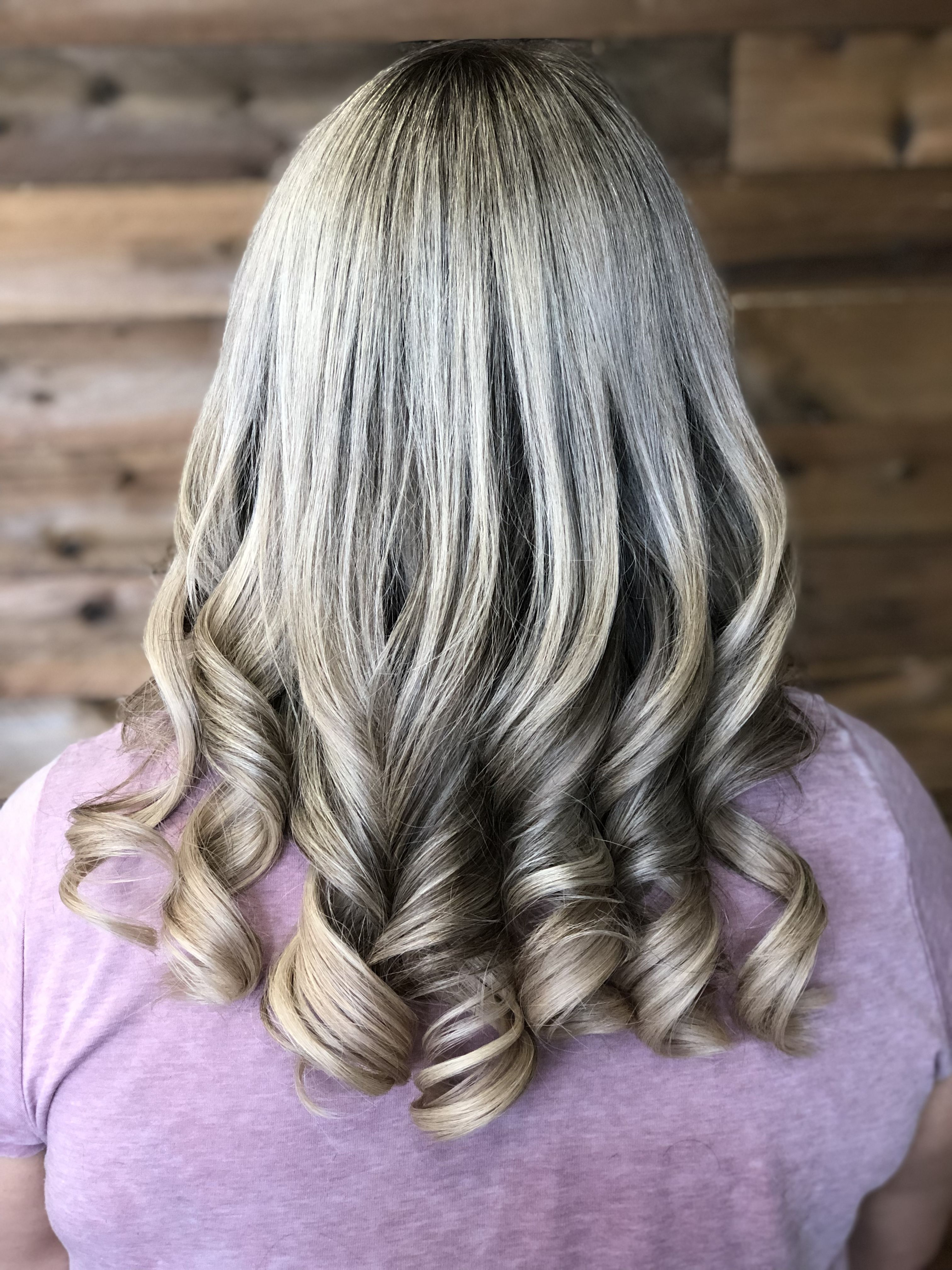 Quinn Blakey Hairdressing On Instagram Ghd Curved Long Hair Styles Hair Styles Hairdresser