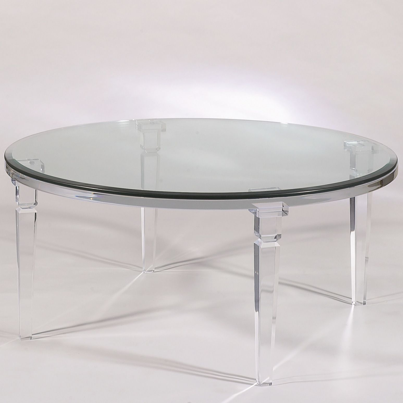 100 Round Lucite Coffee Table Best Paint For Furniture Check More At Http