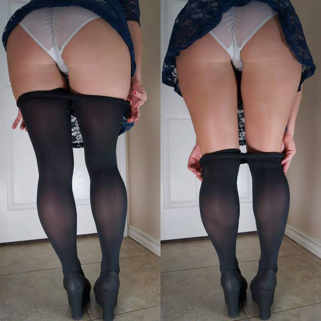 recommend you phat ass booty porn latina gifs pity, that now