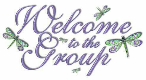 Welcome To The Group Directives For The Heeler Groups