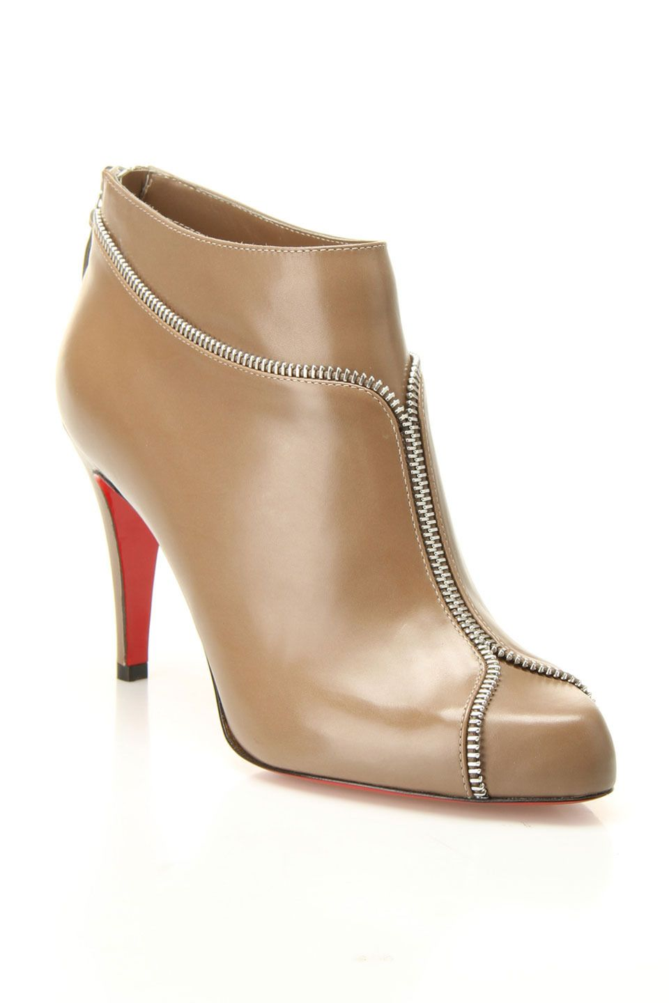 beyond the rack christian louboutin - 4Home