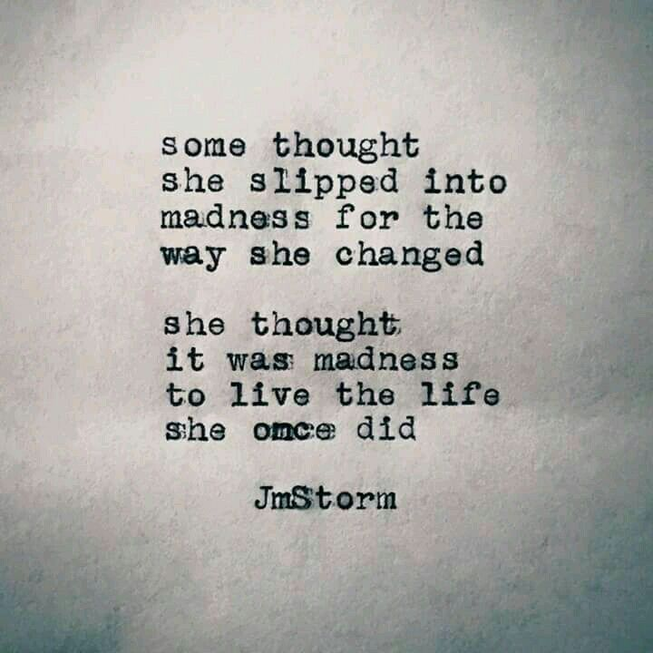Citaten Love Poem : Pin by ss on for him pinterest quotes words and