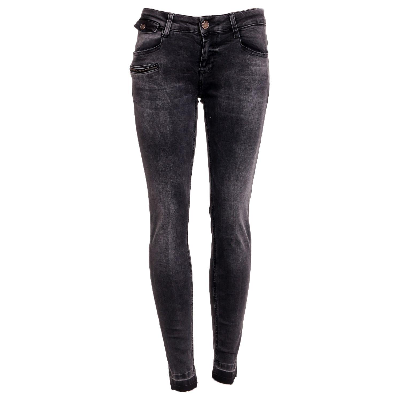bundweite jeans herren