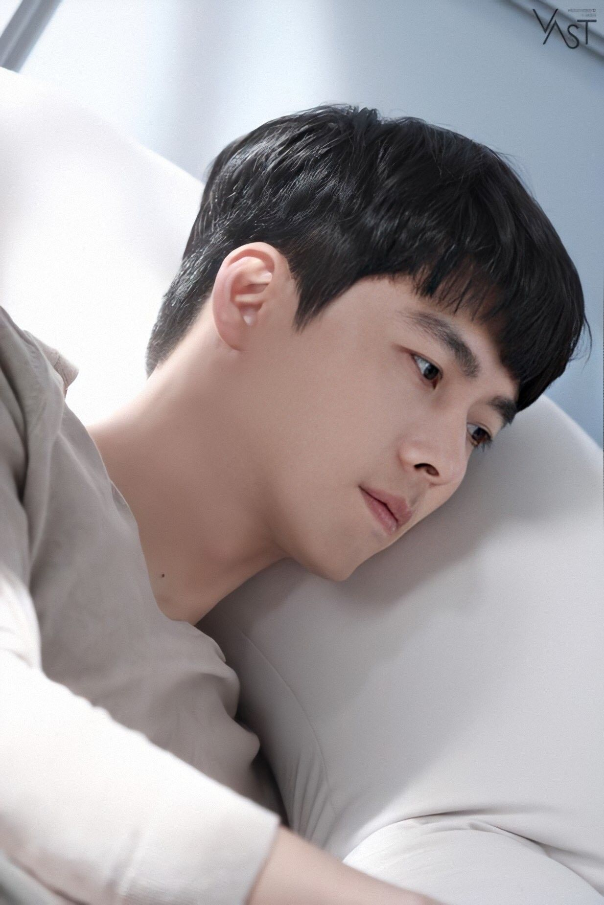 Pin by Relax on Amazing Kdramas in 2020 Hyun bin, Cha