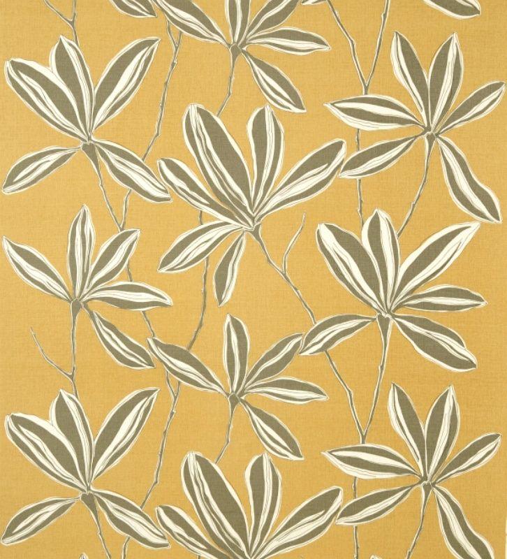 James Dunlop Textiles Interior Fabrics New Zealand