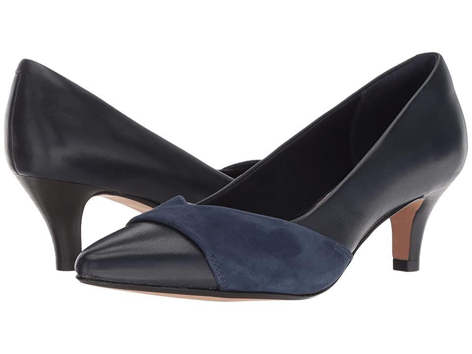 Women shoes, Pumps, Clarks