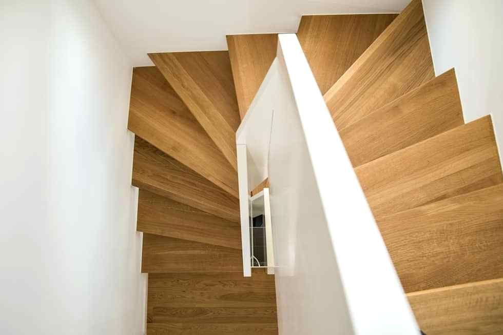 1 2 Gewendelte Treppe 1 2 Bra 1 4 1 2 Gewendelte Treppe Berechnen Gewendelte Treppe Treppe Haus Gelander Treppe
