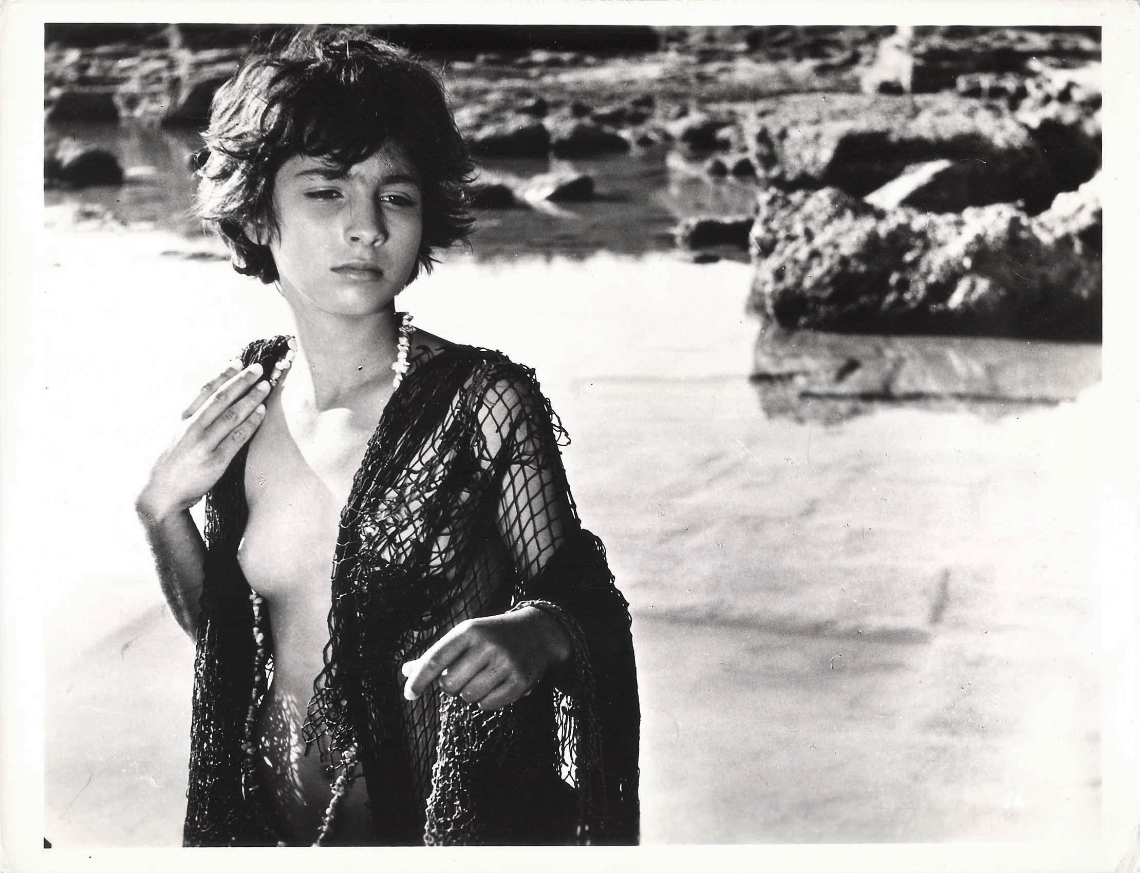 Communication on this topic: Katya Virshilas, domiziana-giordano-born-1959/