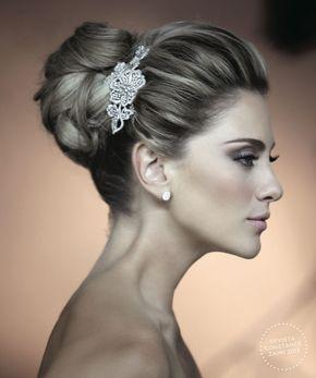 http://www.constancezahn.com/editorial-beauty-dream/