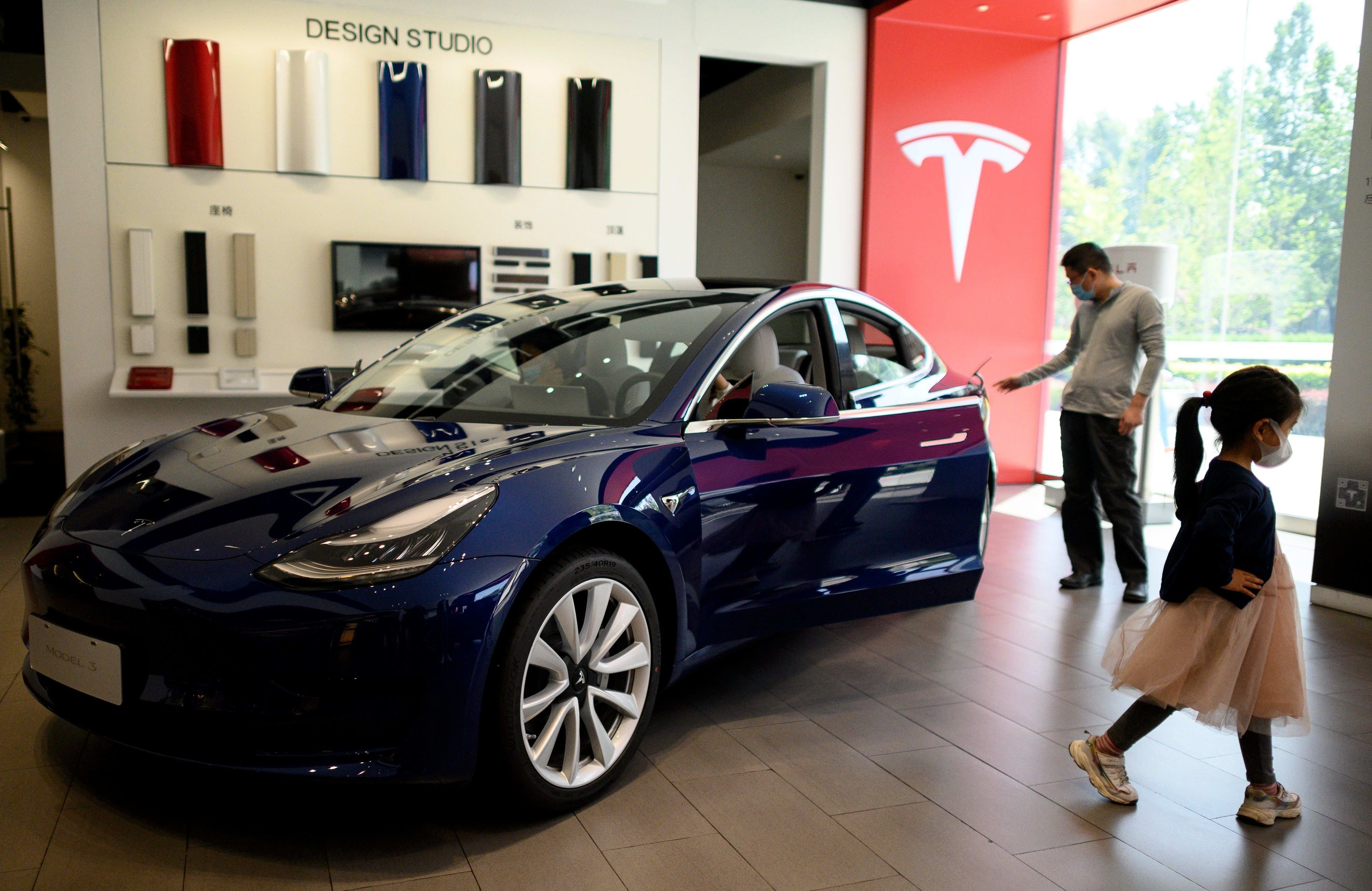 As Part Of Its 2020 Initial Quality Study J D Power Found Tesla Owners Reported More Problems In Their First 90 Days Of In 2020 Tesla Owner Tesla Model S Tesla Model