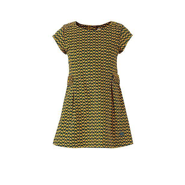 C&A jurk? Bestel nu bij wehkamp.nl   inspiratie kids