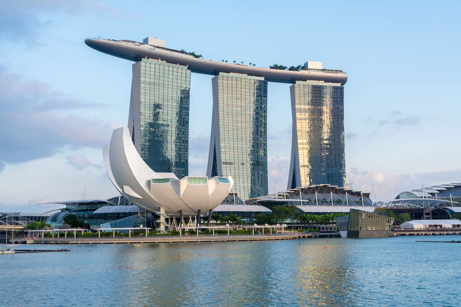 10 Best Things To Do In Singapore Road Affair Singapore Itinerary Singapore Vacation Cool Places To Visit