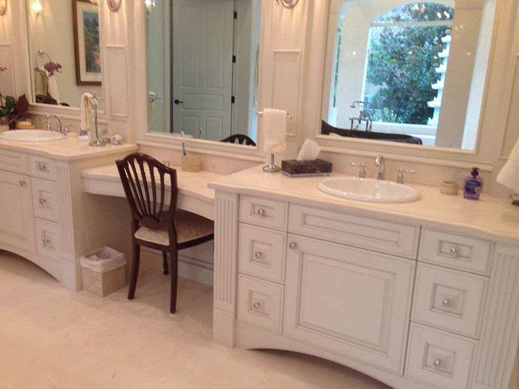 Popular Granite Countertop Configurations Orlando: Pin By ADP Surfaces Inc On ADP Granite Bathroom