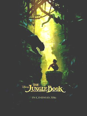 Download now before deleted.!! The Jungle Book 2016 Online free CINE Download The Jungle Book Online Subtitle English FULL Watch The Jungle Book Online Streaming for free Movien The Jungle Book Subtitle Premium Moviez View HD 720p #Youtube #FREE #Movie This is FULL
