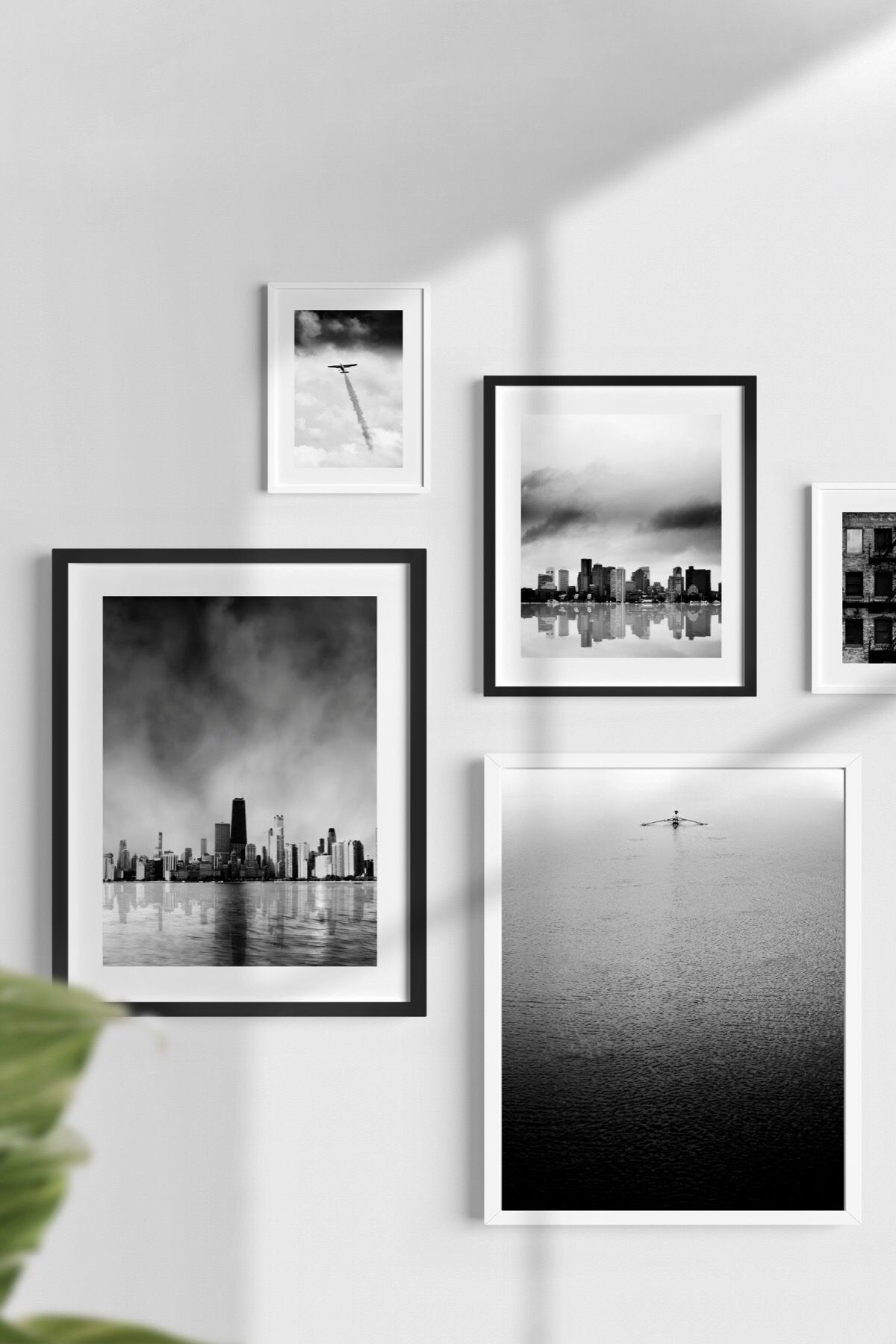 Black And White Wall Art Black And White Photography Framed Fine Art Prints Photographs Creative Wall Art Black And White Wall Art