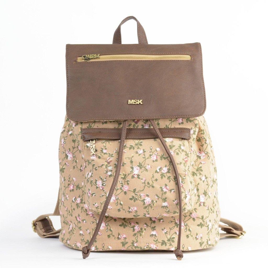 hermosa en color amplia selección de diseños niño misako :lion mochila | Accesorizes, Bags, Scarfs ...