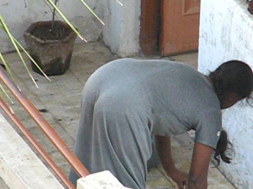 Kodhay Uttay Hidden Cam Hot Desi Women Pictures See The Worlds Best Covert Hidden Cameras