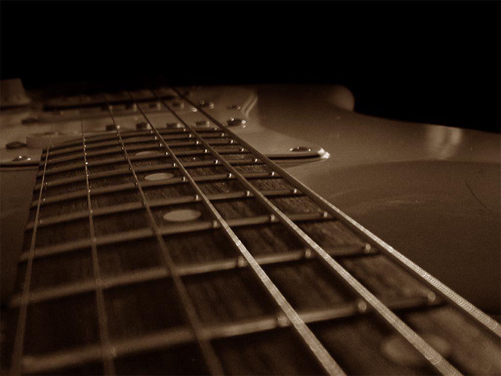 Image detail for -Fender guitar neck wallpaper World Wallpaper Collection