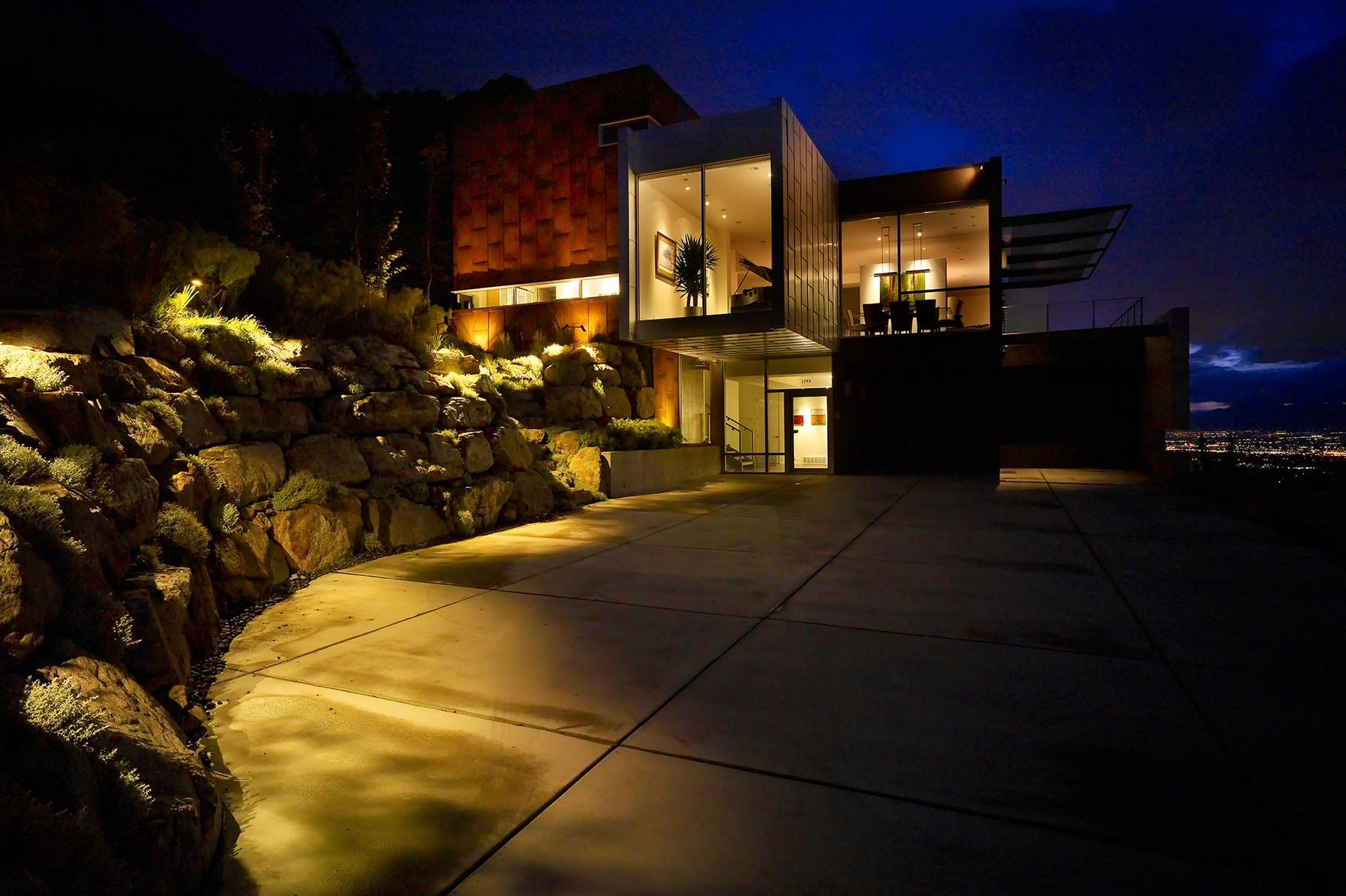 Collection Outdoor Wall Wash Lighting Pictures Wall Wash Lighting Outdoor Walls Wall Lighting Design