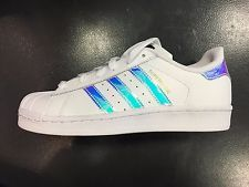 info for 133c4 632cc Superstar Adidas Holographic Stripes flagstandards.co.uk