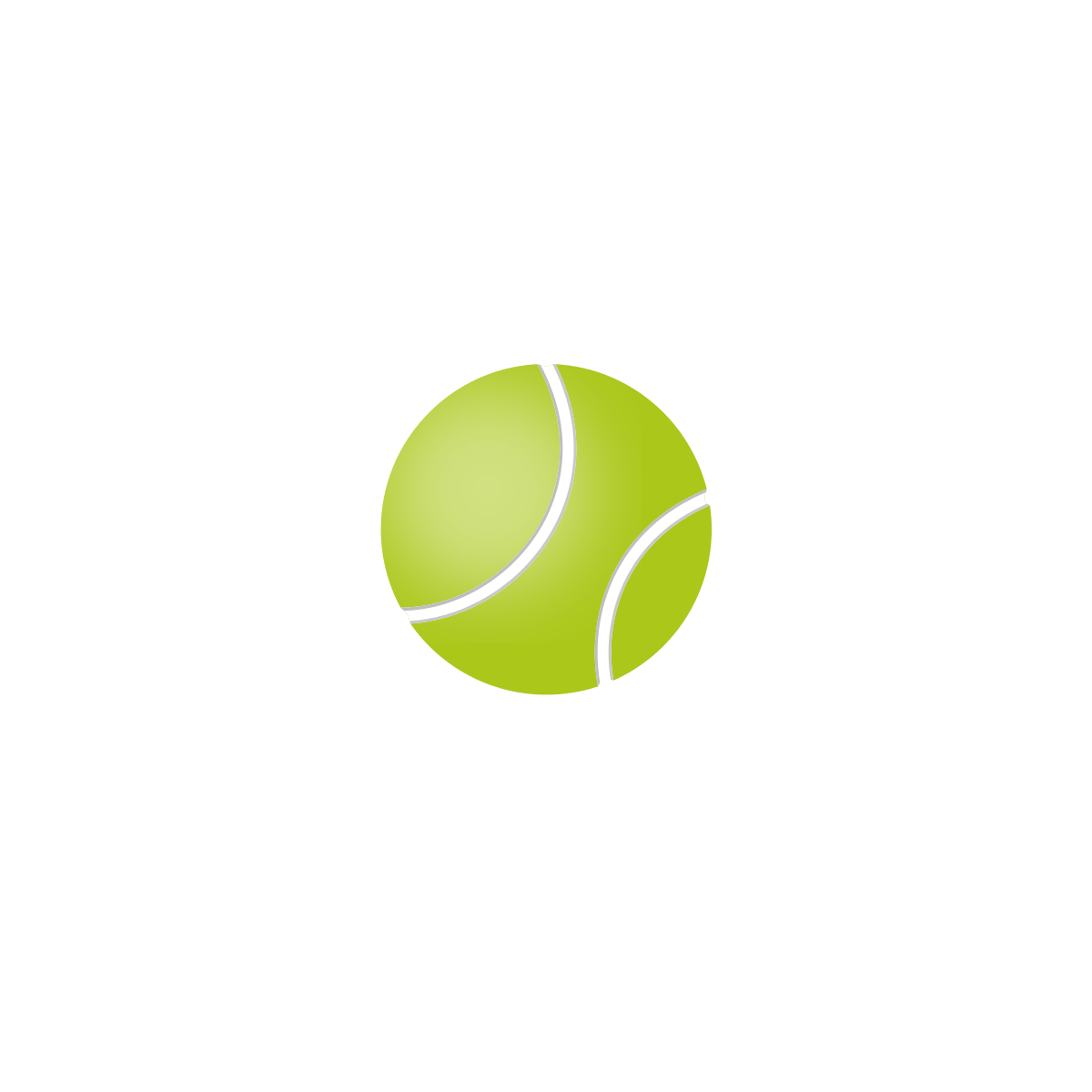 Pin By Printer On Tennis Ball Tennis Ball Tennis Ball
