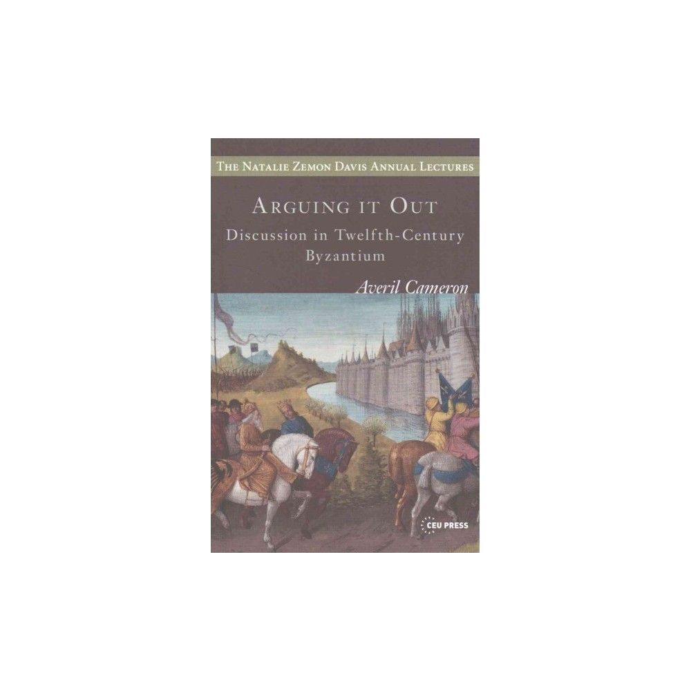 Society and culture in early modern france by precision series culture frances o connor and modern