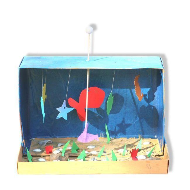 kunstgalerie der grundschule friedrichsfehn kunstunterricht pinterest grundschulen. Black Bedroom Furniture Sets. Home Design Ideas