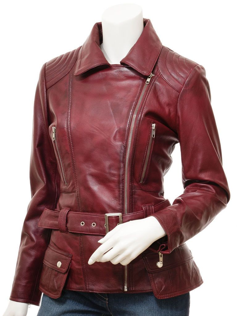 Pin By Bonanza Marketplace On Women S Leather Jackets Leather Jacket Leather Jackets Women Leather Jacket Men [ 1024 x 768 Pixel ]