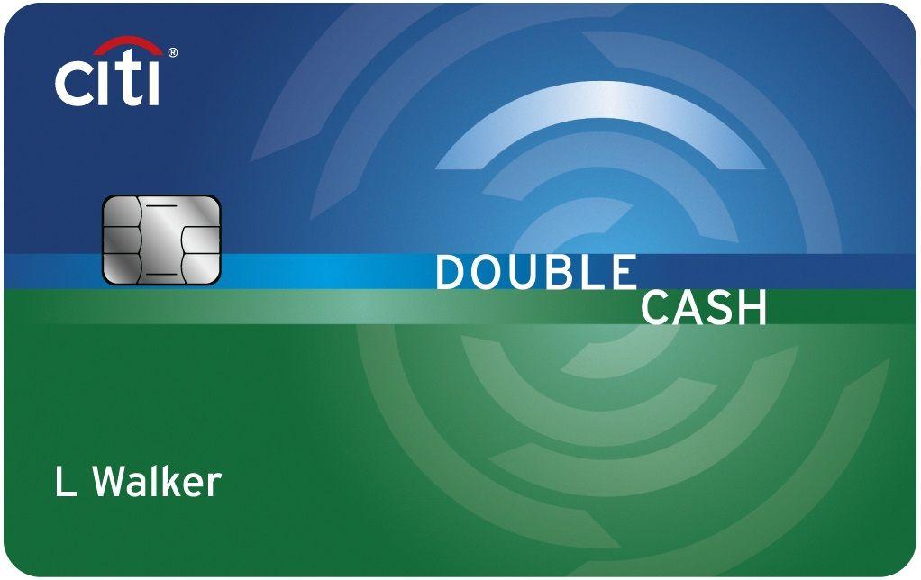 Best Cash Back Reward Credit Cards For 2016 Rewards Credit Cards Cash Card Credit Card App