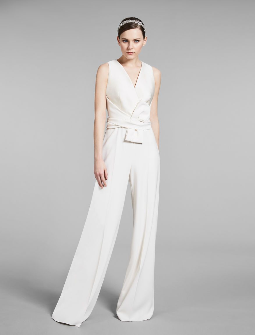 73b11c39ff3 Cady and duchess jumpsuit