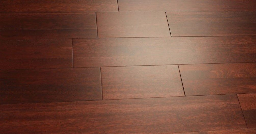 Fußboden Beton Yogyakarta ~ Daftar harga lantai kayu terbaru u2013 untuk permukaan lantai pada