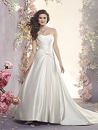Alfred Angelo Bridal - Alfred Angelo Collection collection