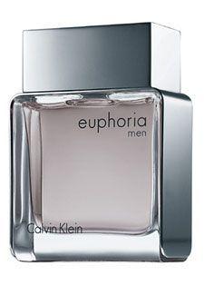 Calvin Klein Euphoria Homme Edt 50ml Erkek Parfüm Parfümsüz Asla