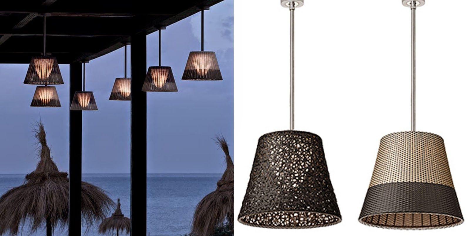 Lampade Esterno Ikea   Ikea Mobili lavelli illuminazione casa esterno.