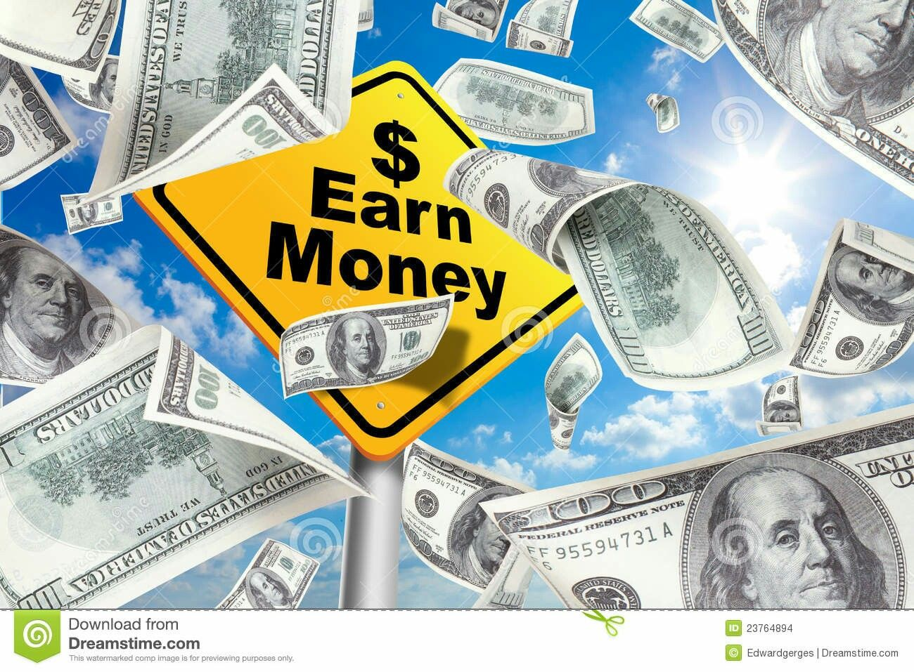Daily earning 2030 online make money at home signup