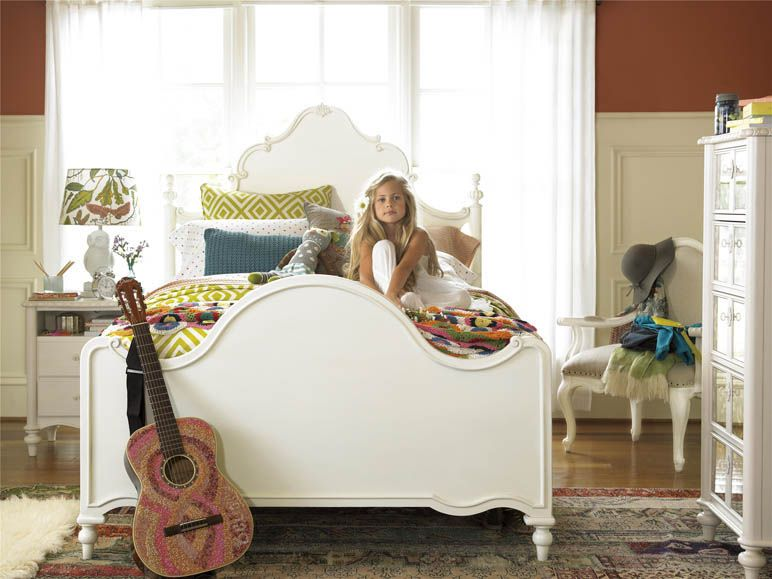 Smartstuff – Bellamy Collection   Cribs to College Bedrooms   Baby ...
