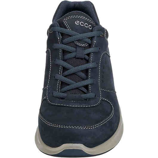 best shoes best shoes super quality ecco Wayfly Freizeit Schuhe | Wearable | Shoes, Hiking boots ...