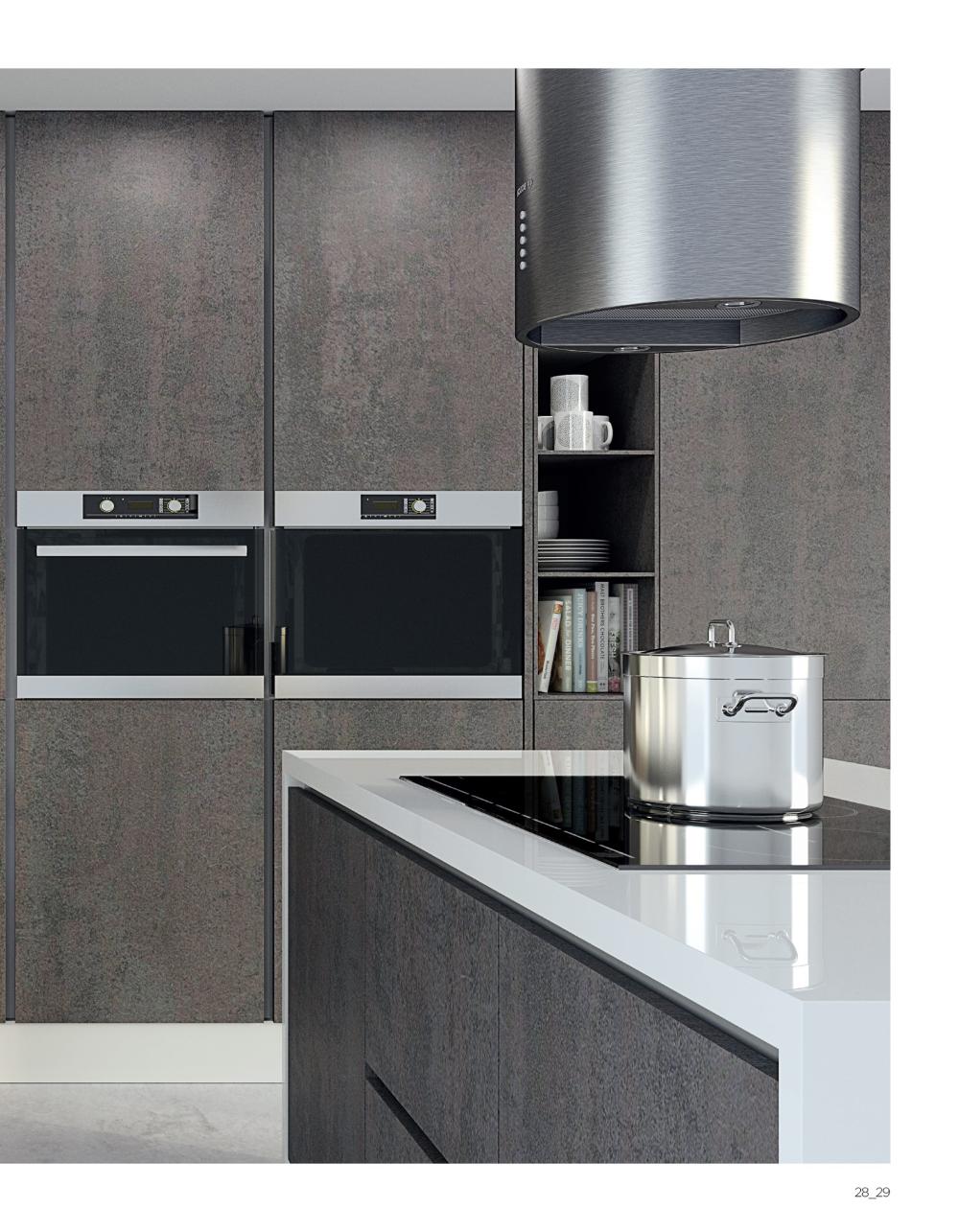 Kitchen Layout Design Tool: #kitchen Design Tool Ikea #farmhouse Kitchen Design #small