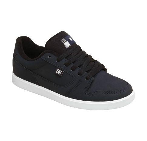 Mens Landau Skate SN Shoes - DC Shoes