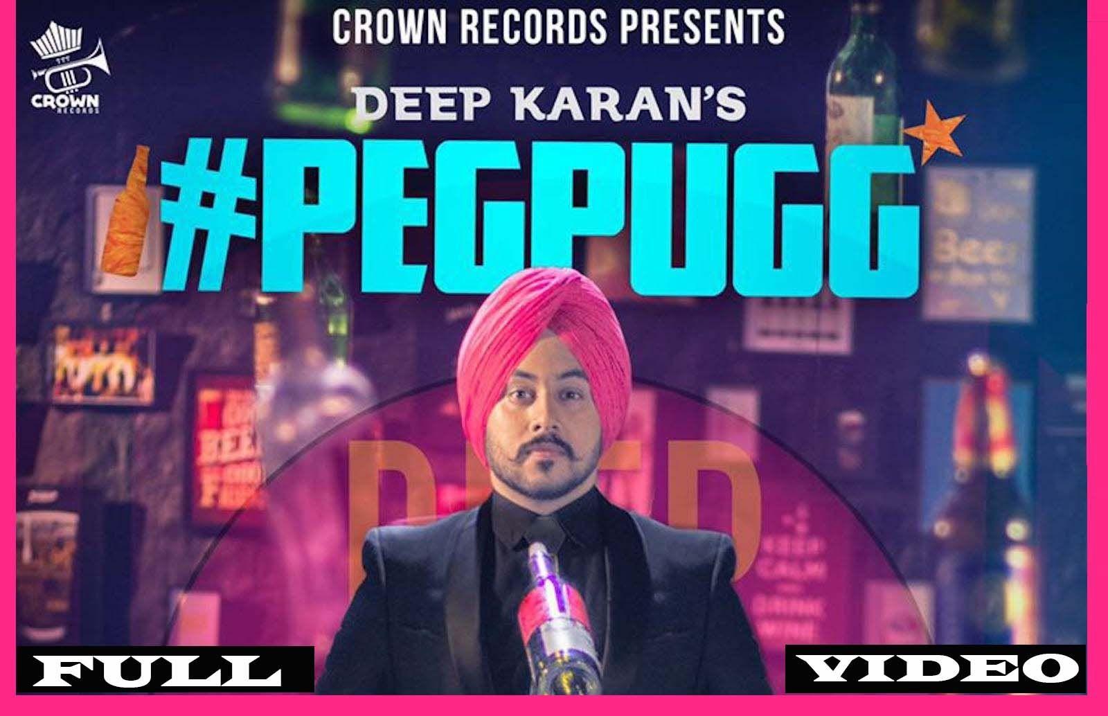 Peg Pug Punjabi Song Punjabi Hits Pinterest Videos Hd Video