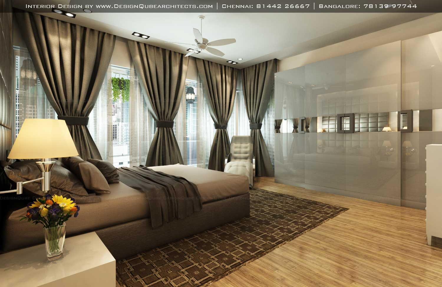 designqube architects interior designers jaipur pin