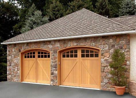 Over 90 Different Garage Door Design Ideas Http Www Pinterest Com Njestates1 Garage Doors Design Ideas Wood Garage Doors Garage Doors Garage Door Design