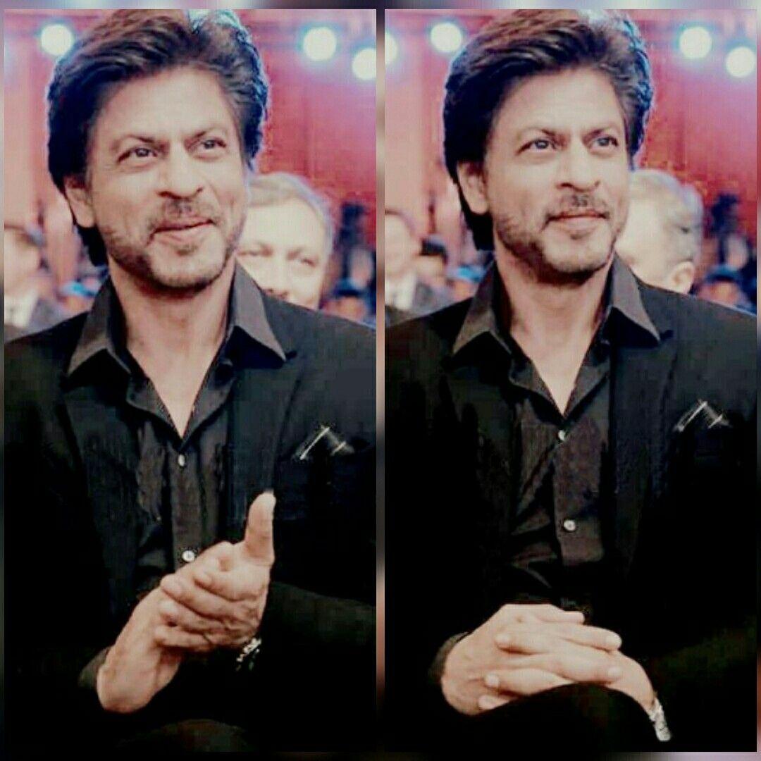 My cuteeiii Shahrukh khan, Khan, John